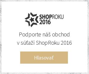 Shop roku KNIHCENTRUM.SK